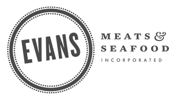 Evans Meats and Seafood